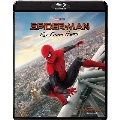 スパイダーマン:ファー・フロム・ホーム [Blu-ray Disc+DVD]<通常版>