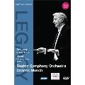 Debussy: La Mer - Iberia; Ravel: Ma Mere l'Oye, Suite
