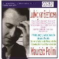 Beethoven: Piano Concertos No.3-No.5, Violin Concerto O.61 (Piano Version)