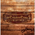 -THE CHERRY COKE$- [CD+DVD]
