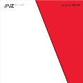 JPJZ -Beautiful- selected by SHACHO