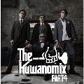 The Kuwanomix4