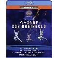 ワーグナー: 楽劇《ラインの黄金》