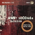 Big Bands Live: Stadhalle Freiburg, October 15, 1959
