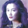 yes we're SINGLES<タワーレコード限定>