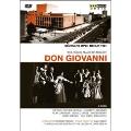 モーツァルト: 歌劇「ドン・ジョヴァンニ」 2幕のドラマ・ジョコーソ