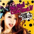 NO, NO! CONTROL!!