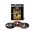 スター・ウォーズ エピソード2/クローンの攻撃 MovieNEX [4K Ultra HD Blu-ray Disc+2Blu-ray Disc]
