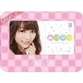 高城亜樹 AKB48 2013 卓上カレンダー
