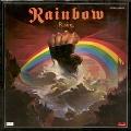 虹をかける覇者