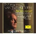 ベートーヴェン: ピアノ協奏曲全集; <特別収録>ヴァイオリン・ソナタ第9番「クロイツェル」<タワーレコード限定>
