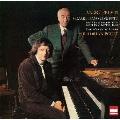 モーツァルト: ピアノ協奏曲第17番, 第20番&第24番, 2台のピアノのための協奏曲<タワーレコード限定>