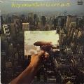 サムホェア・イン・ニューヨーク<タワーレコード限定>