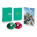 ルパン三世 PART 4 Blu-ray BOX