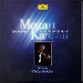 モーツァルト:後期交響曲集 [3SACD[SHM仕様]]<初回生産限定盤>
