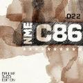 C86 -デラックス・エディション-