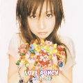LOVE PUNCH [CCCD]