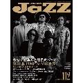 JAZZ JAPAN Vol.112