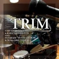 TRIM<タワーレコード限定>