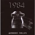 1984 [2CD+DVD]