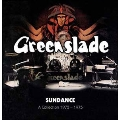 Sundance: A Collection 1973-1975: Remastered Collection