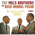 Sing Beer Barrel Polka Plus Other Golden Hits / Yellow Bird