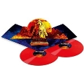 The Red Planet<Red Vinyl/限定盤>