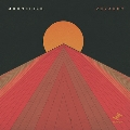 Voyager (Sunset Red Vinyl Edition)<数量限定盤>