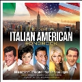 The Great Italian American Songbook