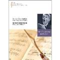 Masterclass - Simon Carrington - Handel: Choruses from The Messiah