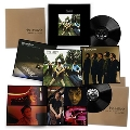 Urban Hymns: 20th Anniversary Edition (Super Deluxe Vinyl Box Set) [6LP+BOOK]<限定盤>