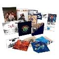 The Studio Recordings 1967-74<限定盤>