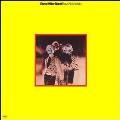 Brave New World<Yellow Vinyl/限定盤>