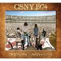 CSNY 1974 [Blu-ray Audio+DVD]