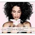 Vivaldi: Concerti da camera / L'Astree