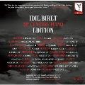 Idil Biret - 20th Century Piano Edition