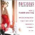 F.Osterling: Narcissus, Paris - Trois Heures du Matin, Robert und Clara, etc