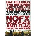 Warped Tour : A Concert. A Culture. A Punk Generation