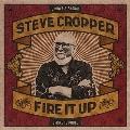 Fire It Up (Vinyl)