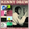 The Classic Albums 1953 - 1961