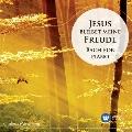 Bach for Piano - Jesus Bleibet meine Freude