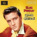 King Creole (Anniversary Edition)<限定盤>
