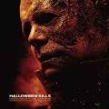 Halloween Kills<Orange Vinyl>