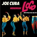 Merengue Loco: Out of This World Cha Cha