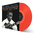 The Incredible Jazz Guitar of Wes Montgomery (Red Vinyl)<限定盤>