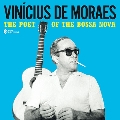 The Poet Of The Bossa Nova<限定盤>