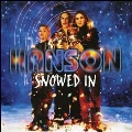 Snowed In (Christmas Tree Green Vinyl Edition)<限定盤>