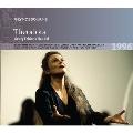 Handel: Theodora HWV.68