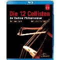 Die 12 Cellisten der Berliner Philharmoniker - Anniversary Concert