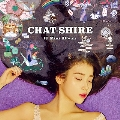 Chat-Shire: 4th Mini Album